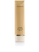 Увлажняющий крем для лица Ceramide Time Complex Moisture Cream SPF 15 от Elizabeth Arden