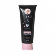 Бальзам для сухой кожи головы и поврежденных волос Ichikami от Kracie