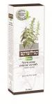 Шампунь для тонких и сухих волос Kamilotract Free от Dr.Rab Kamilotract