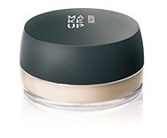 Минеральная пудра Mineral Powder Foundation от Make Up Factory