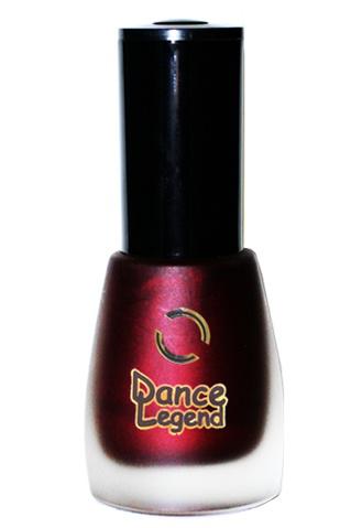Лак для ногтей Mini № 020 от Dance Legend