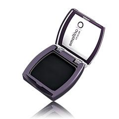 Атласные тени для век Mono Eyeshadow Essentials от Oriflame