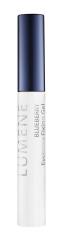 Фиксирующий гель для бровей Blueberry Eyebrow Fixing Gel от Lumene