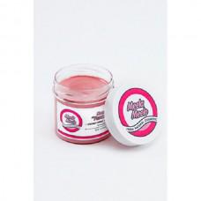 """Маска-скраб для лица """"Розовое дерево"""" от Meelа Meelo"""