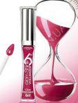 Блеск для губ Glam Shine 6Hours Volumizer (№ 505) от L'Oreal