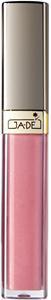 Блеск для губ Idyllic Rich Creamy Color Gloss (255) от Ga-De