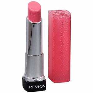 Бальзам для губ ColorBurst Lip Butter (оттенок № 050 Berry Smoothie) от Revlon