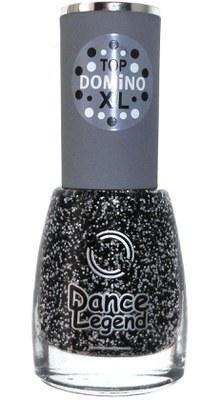 """Верхнее покрытие для лака """"Top Domino XL"""" от Dance Legend"""