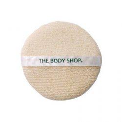 Спонж для лица от The Body Shop