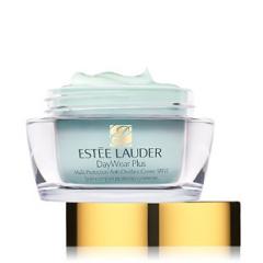 Многофункциональный защитный крем c анти-оксидантами для сухой кожи, СЗФ 15 DayWear Plus от ESTEE LAUDER