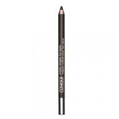 Мягкий карандаш для глаз Cream Shaper For Eyes от Clinique