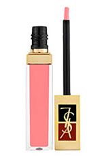 Блеск для губ Gloss Pur от Yves Saint Laurent