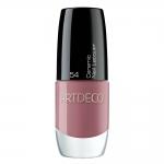 Лак для ногтей Ceramic Nail Lacquer (оттенок № 54 Лилово-розовый) от Artdeco