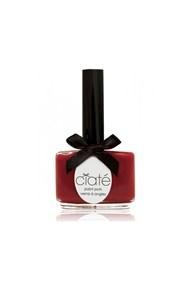 Лак для ногтей Paint Pots (оттенок № 034 Boudoir) от Ciate