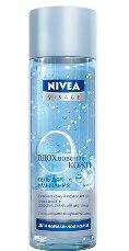 Гель для умывания ВДОХновение кожи от NIVEA