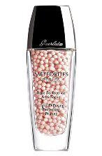База под макияж Meteorites Perles Light-Diffusing Perfecting Primer от Guerlain