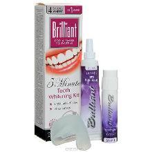 Сколько стоит лазерное отбеливание зубов в перми