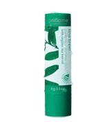 Антибактериальный корректирующий карандаш «Чайное дерево» от Oriflame
