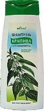 "Шампунь ""Крапива"" от Bielita"