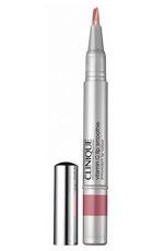 Разглаживающий блеск для губ с антиоксидантами Vitamin C Lip Smoothie Lip Colour от Clinique