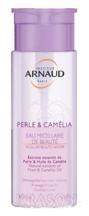 Мицеллярная вода Perle & Camelia от Arnaud