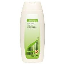 """Восстанавливающий шампунь для окрашенных волос """"Женьшень и Бамбук"""" от Avon"""