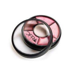 Палитра для губ Pink Lady от OFRA Cosmetics