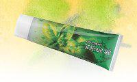 """Крем для рук """"Зеленый чай"""" от Юргон"""