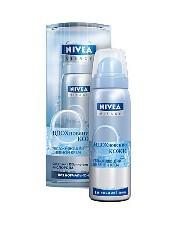 Увлажняющий дневной крем ВДОХновение кожи от NIVEA