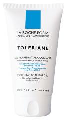 Гель для умывания Toleriane от La Roche-Posay
