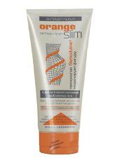 Крем для моделирования проблемных зон Orange Slim от СМ Мишель