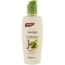 """Сыворотка для волос """"Слияние с природой"""" от Pantene"""