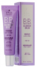 BB крем Mosaic BB Cream от Eva