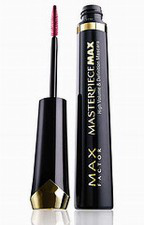 Тушь для ресниц Masterpiece Max от Max Factor (2)