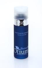 Shape-бальзам для объема волос серии OTIUM от Estel