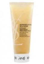 Мягкий гоммаж для чувствительной кожи Gommage Action Biologique от YSL