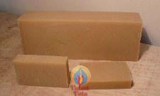 Натуральное мыло с пчелиным воском от Valent Vota