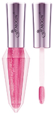 Блеск для губ Plumping lip gloss от FFleur