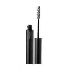 База под тушь Nourishing Mascara Base от Shiseido