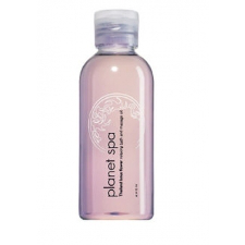 """Расслабляющее масло для ванны и массажа """"Цветы Таиланда"""" от Avon"""