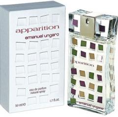 Женский парфюм Ungaro APPARITION от Emanuel Ungaro