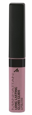 Блеск для губ Long Lasting Gloss Glide от Manhattan