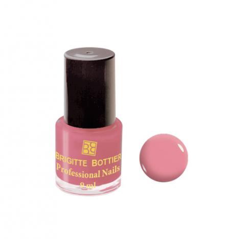 Лак для ногтей Professional Nails (оттенок № 07) от Brigitte Bottier