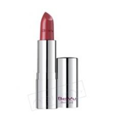Увлажняюая помада Hydro Star Volume Lipstick # 324 от BeYu