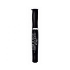 Гель для бровей Eyebrow Fixing Mascara от Bourjois