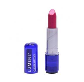 Помада для губ Classic Lipstick (оттенок № 21 Together) от Lumene