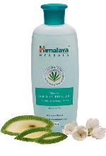 Мягкий освежающий тоник для лица от Himalaya Herbals