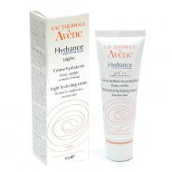 Крем для лица Hydrance Optimale UV Legere от Avene