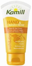 Крем для рук от Soft&Dry от Kamill