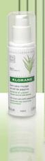 Питательное средство для волос на молочке папируса от Klorane